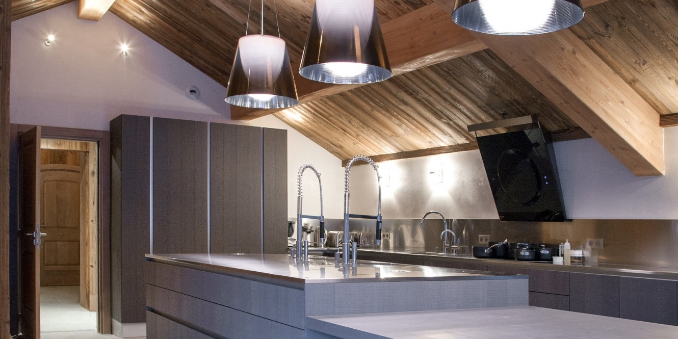 mont tremblant kitchen 011