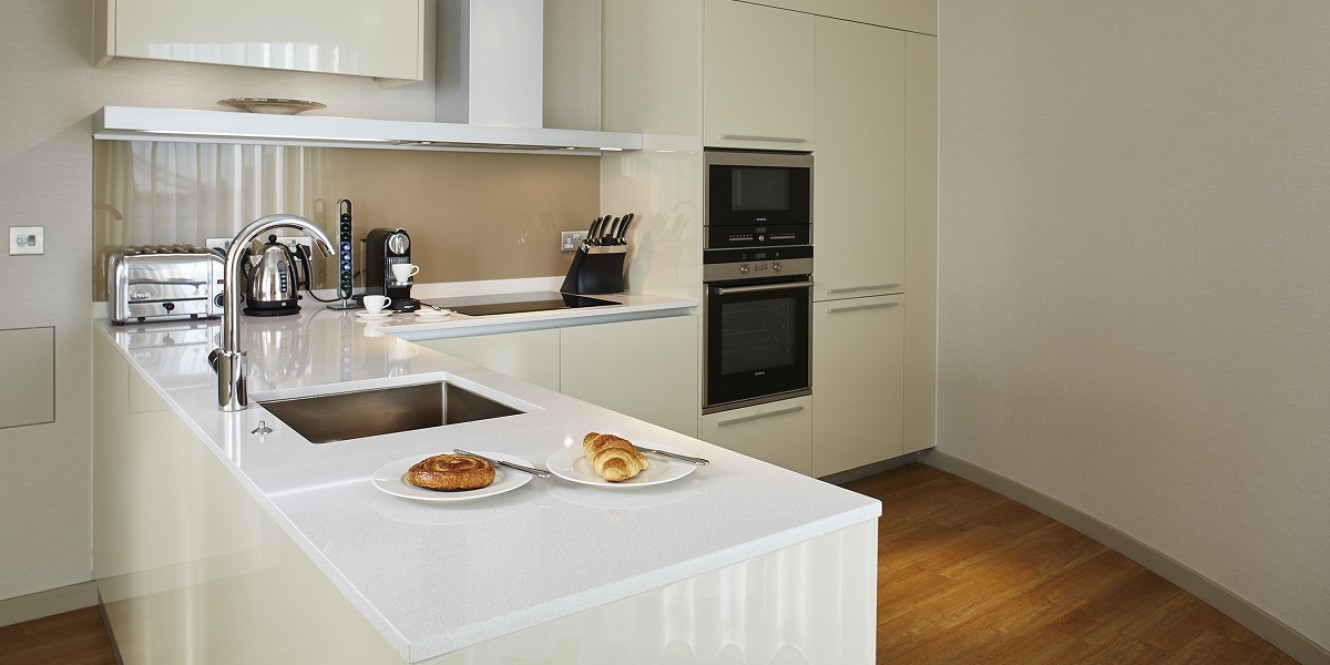 4BED INTERCONNECT KITCHEN A