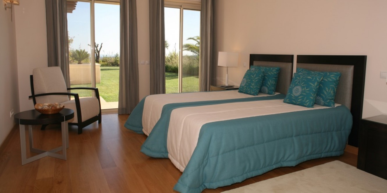 Accommodation..4.Bedroom.Villa.04